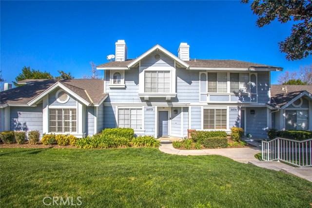 25772 Lawton Avenue, Loma Linda, CA 92354