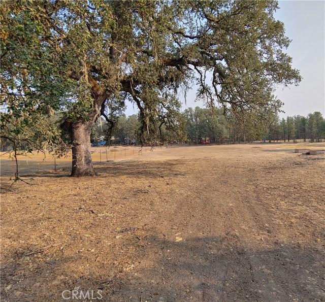 16735 Big Bear Rd, Lower Lake, CA 95457 Photo 4