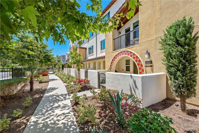 2426 S. Tapestry Way, Anaheim, CA 92802 Photo