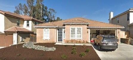 36069 Frederick Street, Wildomar, CA 92595