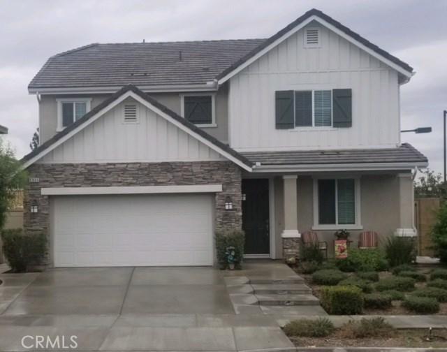 5605 Winterberry Lane, Chino, CA 91710