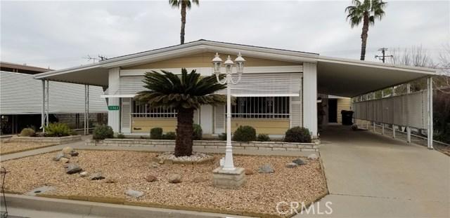 30963 Paradise Palm Avenue, Homeland, CA 92548