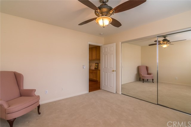 39980 New Haven Rd, Temecula, CA 92591 Photo 32