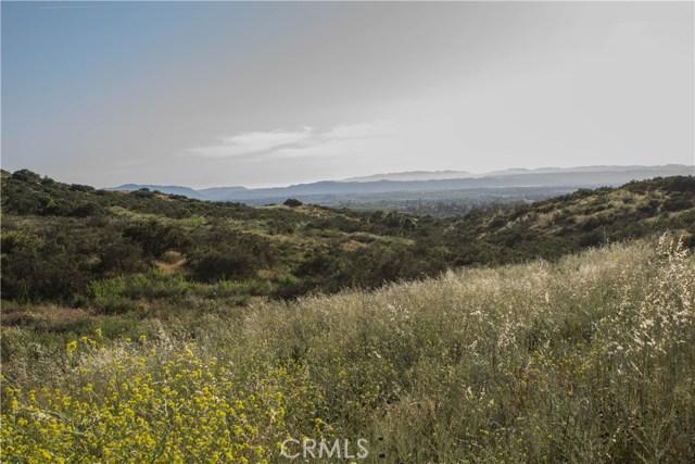 0 Paso Robles, Temecula, CA 92589