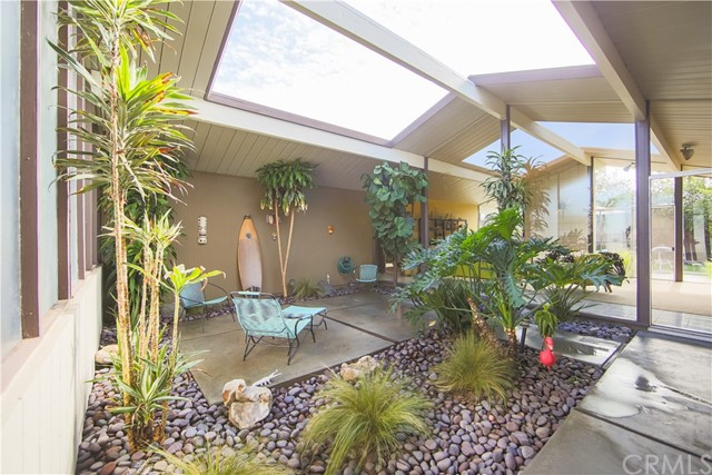 710 E Palmdale Avenue, Orange, CA 92865