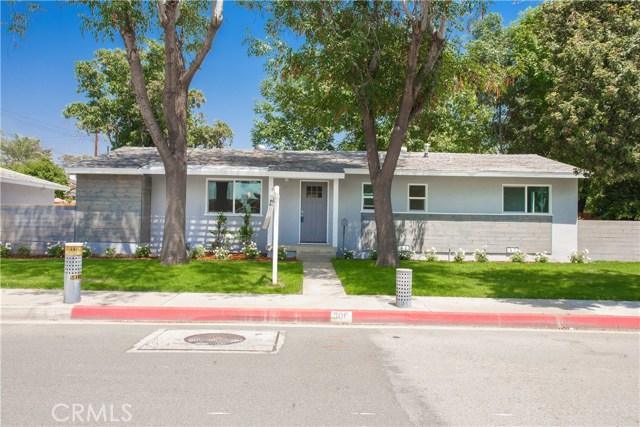 306 N Grand Avenue, Glendora, CA 91741