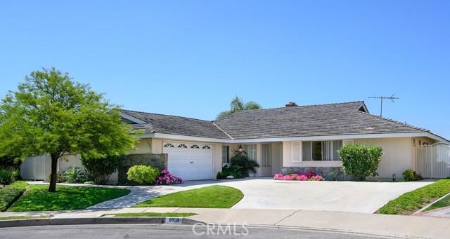 2850 N Wyngate Road, Orange, CA 92867