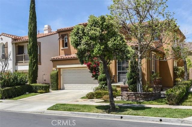 133 Spring Valley, Irvine, CA 92602 Photo 1