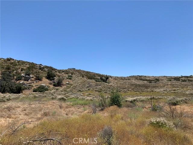 Image 17 of 43601 E Benton Rd, Hemet, CA 92544
