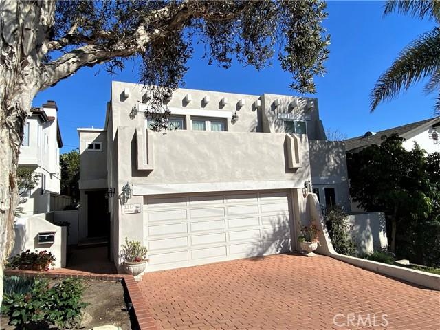 3212 Walnut Avenue, Manhattan Beach, California 90266, 3 Bedrooms Bedrooms, ,3 BathroomsBathrooms,For Sale,Walnut,SB21047805