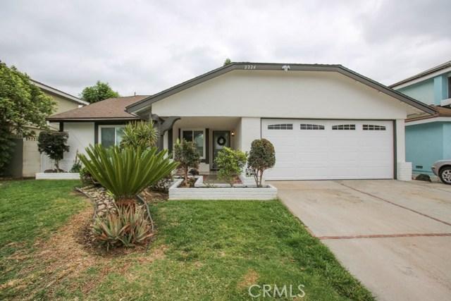 2226 W Flora Street, Santa Ana, CA 92704