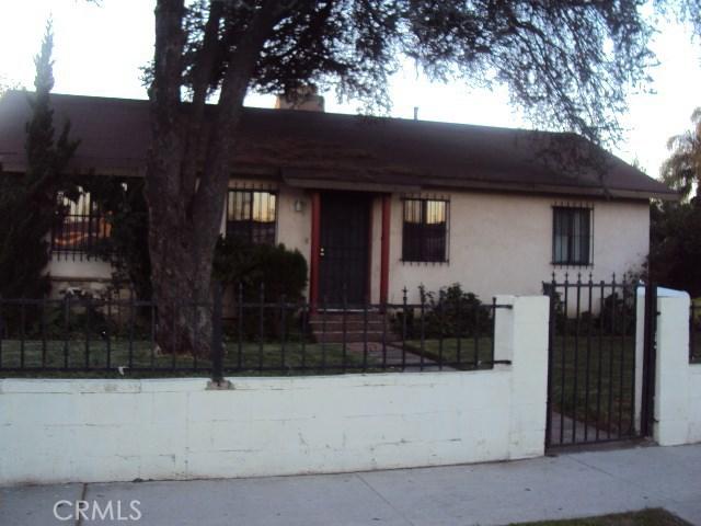 609 S Harris Avenue, Compton, CA 90221