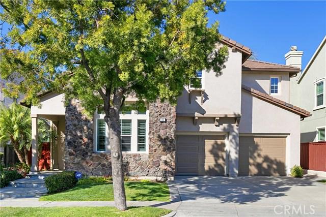 15 Capricorn Drive, Ladera Ranch, CA 92694