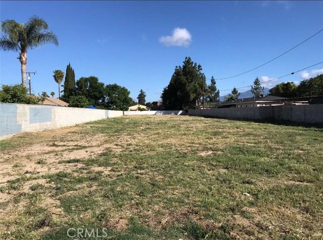 2709 Cogswell Road, El Monte, CA 91732