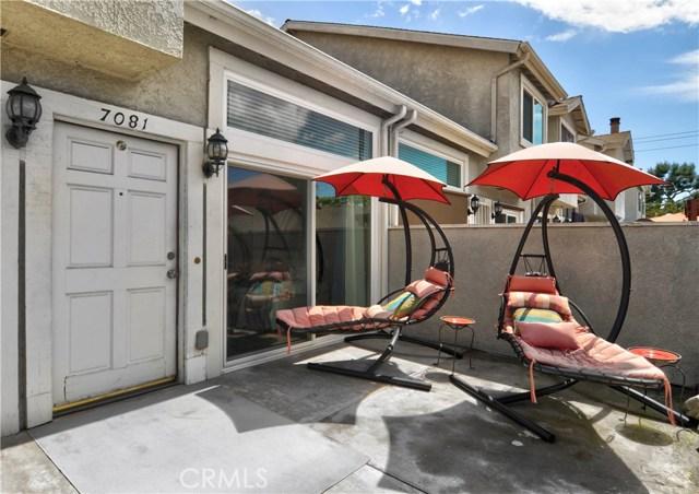 7081 Cerritos Avenue 14, Stanton, CA 90680