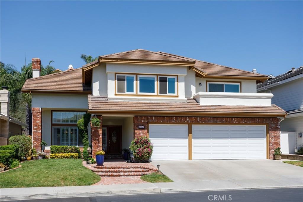 Photo of 22352 Rosebriar, Mission Viejo, CA 92692