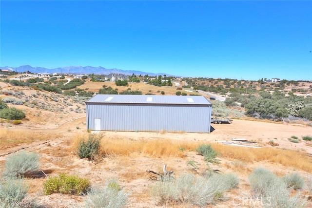 10785 Ranchero Rd, Oak Hills, CA 92344 Photo 69
