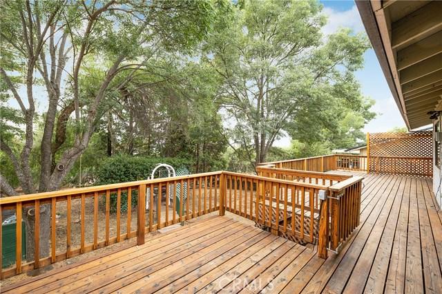 19037 Coyle Springs Rd, Hidden Valley Lake, CA 95467 Photo 18