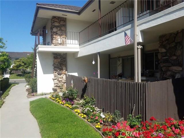 22950 Nadine, Torrance, California 90505, 2 Bedrooms Bedrooms, ,2 BathroomsBathrooms,Condominium,For Lease,Nadine,SB20013088