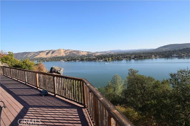 5150 Panorama Rd, Lower Lake, CA 95457 Photo 62