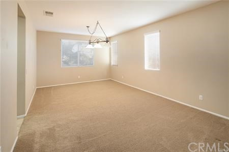 39600 Parkview Dr, Temecula, CA 92591 Photo 5