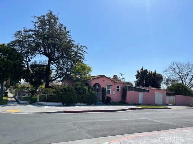 1160 W 102nd St, Los Angeles, CA 90044 Photo 3