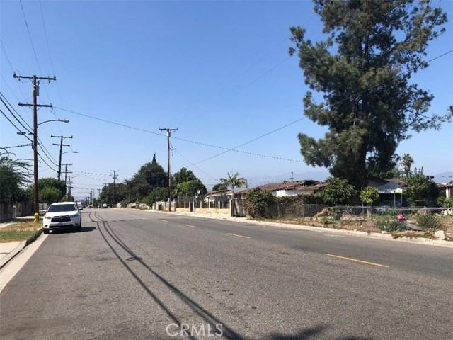12445 Rush Street, El Monte, CA 91733
