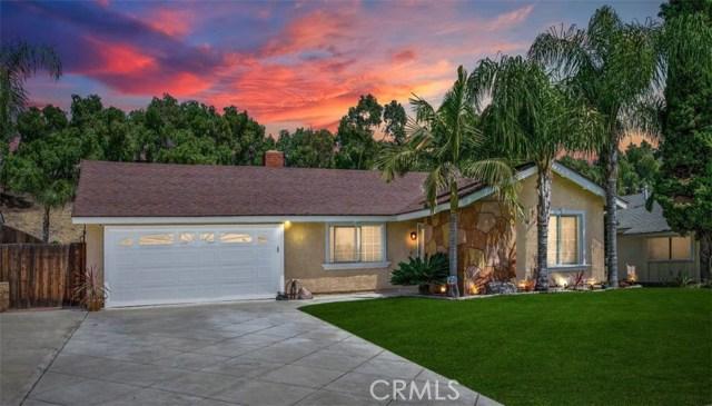 324 Woodland Avenue, Brea, CA 92821