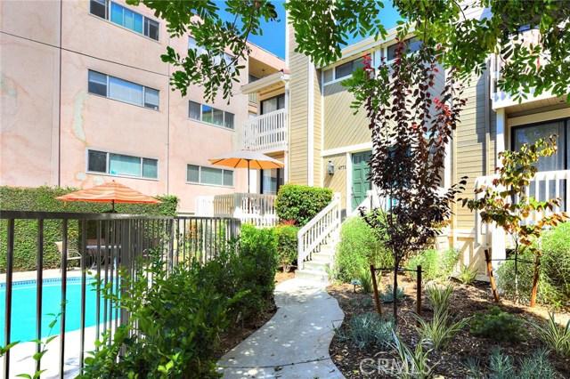 4771 Elmer Avenue 15, North Hollywood, CA 91602