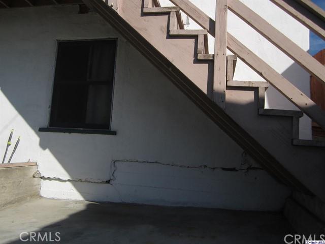 1529 Dunn Av, City Terrace, CA 90063 Photo 20
