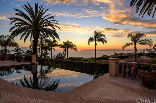 1701 Paseo La Cresta Lower, Palos Verdes Estates, CA 90274