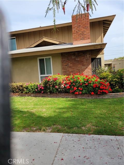 Image 2 of 3523 W Del Monte Dr, Anaheim, CA 92804