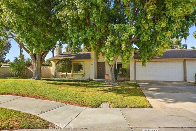 6649 Wintertree Drive, Riverside, CA 92506