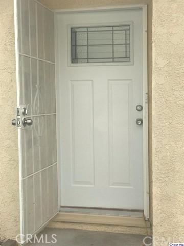 1559 E Topeka St, Pasadena, CA 91104 Photo 2