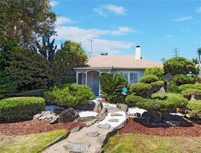 1801 Brockton Avenue, Los Angeles, CA 90025