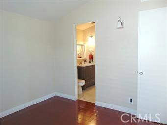 Image 16 of 2505 E Santa Fe Ave, Fullerton, CA 92831