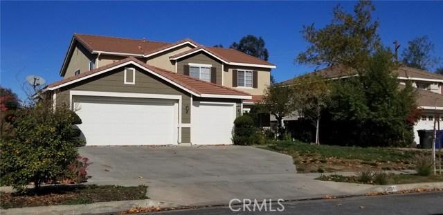 26344 Antonio Circle, Loma Linda, CA 92354