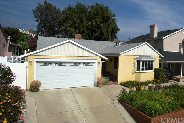 2758 N Keystone Street, Burbank, CA 91504