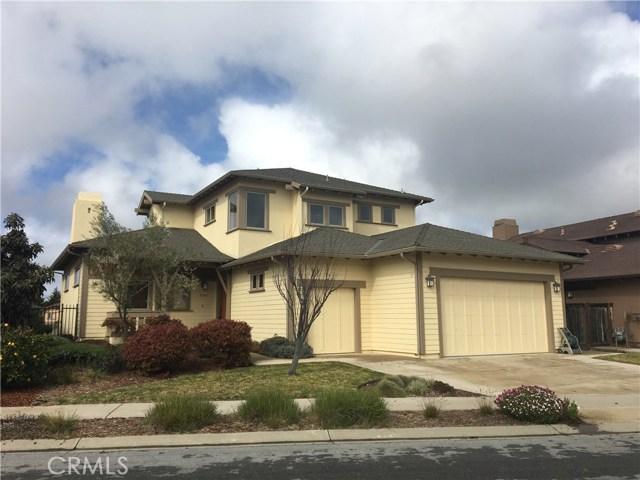 2264 Plover Court, Arroyo Grande, CA 93420
