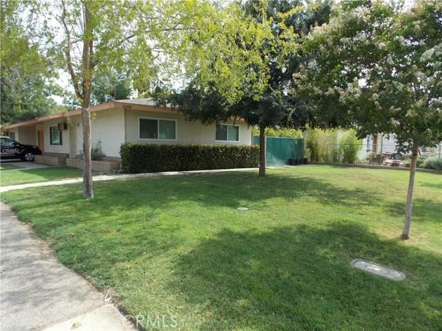 32390 Avenue D, Yucaipa, CA 92399