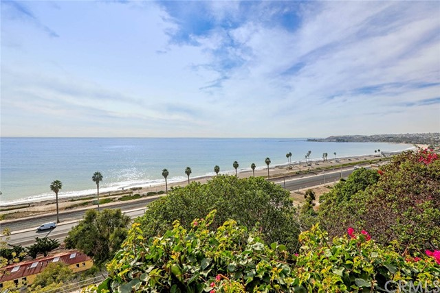 34781 Doheny Place, Dana Point, CA 92624