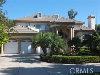 357 W Duarte Road, Arcadia, CA 91007