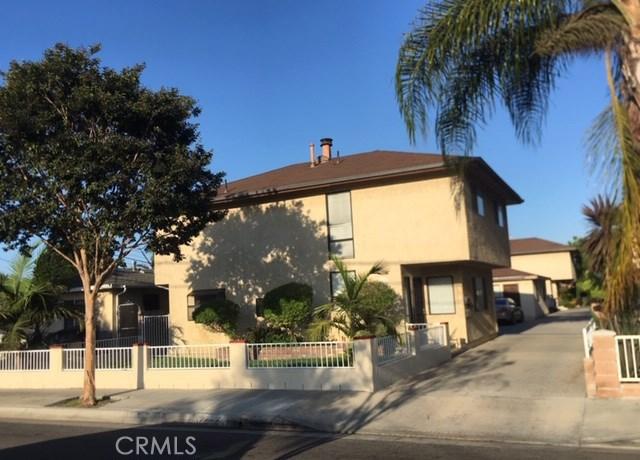 15622 Larch Avenue, Lawndale, CA 90260