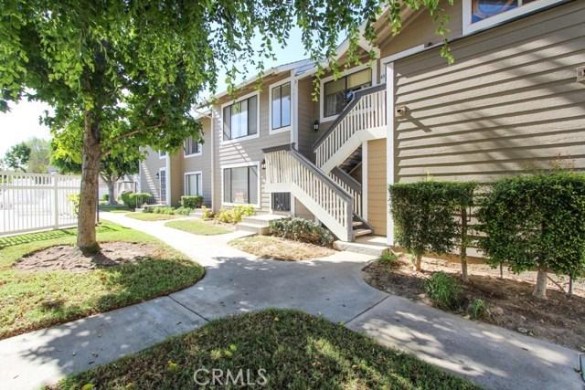 700 W Walnut Avenue 46, Orange, CA 92868
