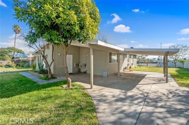 2253 W King Street, San Bernardino, CA 92410