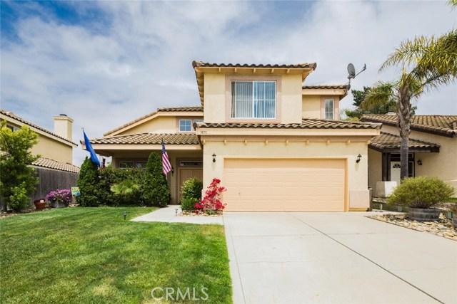 3870 Mira Loma Drive, Santa Maria, CA 93455