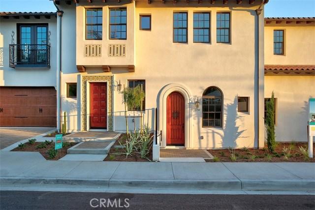 1704 Third Street, Duarte, CA 91010