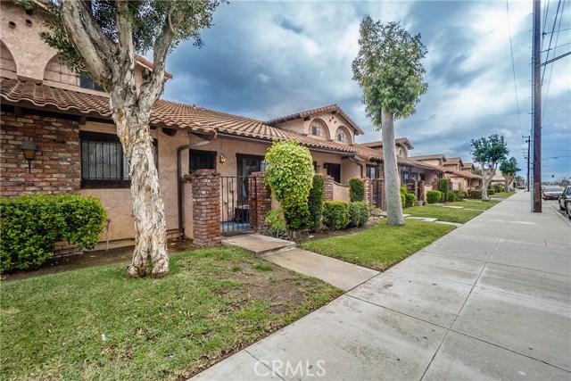 4276 Rosemead Boulevard, Pico Rivera, CA 90660
