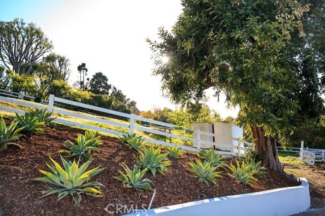 2840 Palos Verdes, Rolling Hills, Los Angeles, California, United States 90274, 4 Bedrooms Bedrooms, ,3 BathroomsBathrooms,Single family residence,For Sale,Palos Verdes,SB21072735