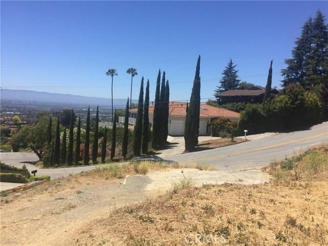 15760 Simoni Drive, San Jose, CA 95127